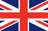 United_KingdomFlag
